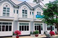 Cần bán nhanh căn nhà 1 trệt 1 lầu gần công viên ở Hàm Mỹ. 0915.933.902