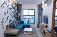 30 căn cuối CK 12%, căn hộ cao cấp Nhật Bản, Bình Dương, 1,6 tỷ, TT 3 năm (0908432400)