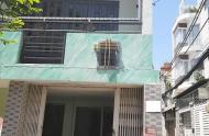 Nhà 3 mặt tiền-HXH thông-Khu phân lô:bán nhà Bùi thị Xuân,TB 32m2 chỉ 3.29 tỷ,giá chốt bất ngờ