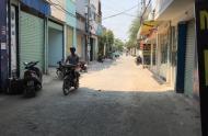 Chính chủ cho thuê kho xưởng Đường Quách Điêu, Xã Vĩnh Lộc A, Huyện Bình Chánh, Tp Hồ Chí Minh