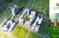 Nhận hồ sơ vào tên trực tiếp dự án Ecohome 3 tòa N05. Lh: 0971179895
