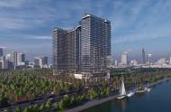 Bán căn hộ Sunshine Horizon: 1PN/3,5 tỷ; 2PN/5 tỷ; 3PN/8 tỷ tặng 20 - 30m2 sân vườn. LH: 0909763212
