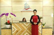 Cho thuê văn phòng ảo Quận 3 KHỞI NGHIỆP NGAY