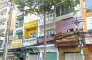 Cần bán gấp nhà MT đường Trần Quang Khải, P. Tân Định, Q. 1 DTCN: 74m2. Gía: 22 tỷ TL