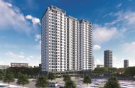 Bán căn hộ Tecco Home Bình Dương 1 tỷ 2PN 65m2 lh 0939601118