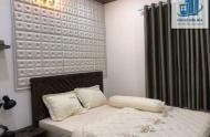 Cho thuê căn hộ Sơn An Plaza nhà mới đủ nội thất giá chỉ 13tr/tháng