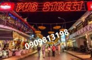 Bán GẤP nhà mới đẹp Phạm Ngũ Lão quận 1 52m2 chỉ 9.6 tỷ (TL).