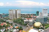 Còn đúng 1 căn 2PN view trực diện biển dự án Vũng Tàu Pearl ,giá từ CĐT Hưng Thịnh Lh PKD :
