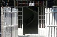 Chính chủ cần cho thuê Nhà 1 trệt 2 lầu (5m x 9m tại địa chỉ: 528/5/124A, Đường Điện Biên Phủ,