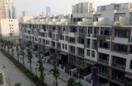 Cần bán nhà liền kề HD - Mon Mỹ Đình, hoàn thiện sổ đỏ chính chủ 20.9 tỷ. LH 0937026888