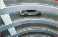 Celadon City - Skylinked Villa 242m2 Giá 66 triệu/m2 (4PN, 4Balcony, 2 Gara Oto Trong Căn Hộ) LH