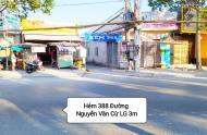 Cần bán nhanh nhà trệt đẹp 2 tỷ 700 triệu trung tâm Quận Ninh Kiều