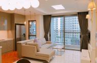 Chính chủ cho thuê căn hộ Rivergate quận 4 – TP Hồ Chí Minh.