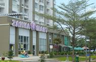 Bán căn hộ Happy City, Nguyễn Văn Linh 68m2 – Chỉ 1,8 tỷ