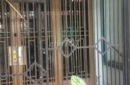 Chính chủ cần bán nhà ở Phan Huy Ích – Tân Bình – TP.HCM