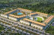 Cơ hội đầu tư F1 dự án Royal Park Huế