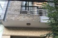 Nhà chính chủ Đường 32 Khu Tên Lửa, Bình Tân. Giá 7.4 tỷ