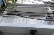 Chính chủ cho thuê nhà Đường Thái Nguyên, Phường Phương Sài, Thành phố Nha Trang, Khánh Hòa