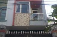 Giảm Giá Bán Nhà Đường Đồng Xoài  P13  Q Tân Bình DT 5x22m 1T1L Giá 12 Tỷ