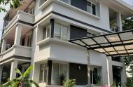 Xuống Giá  Bán Nhà  Đường Bàu Bàng  P13  Q Tân Bình DT 5x33m 1T2L Giá 24 Tỷ