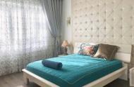 Tôi chính chủ bán  nhà đường Quốc Hương, P. Thảo Điền, Q2, 16*27 m2