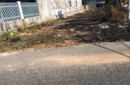 Cần bán lô đất ngay vòng xoay hắc dịch. gần trung tâm văn hóa giá 750tr/100m2 đã có sổ