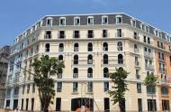 Bán Khách Sạn cao tầng Phú Quốc, 20 triệu/m2, 66 phòng, bàn giao quý 2 - 2020  LH 0933863139