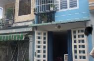 Phá Sản Bán Nhà  Đường  Bàu Bàng  P13  Q Tân Bình DT 4x18m 1T2L  Giá 12Tỷ
