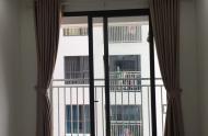 Chính Chủ cho thuê căn hộ Osimi Gò Vấp 53m² 2PN