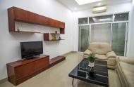 Văn phòng - Mặt bằng cho thuê khu Tân Định Q1. 25m2. Giá 7.5tr/tháng