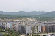 Chuyển nhượng khách sạn 24 phòng tai trung tâm du lịch Bãi Trường Phú Quốc, đã xây dựng xong, liền