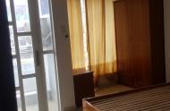 CHÍNH CHỦ CẦN CHO THUÊ DÃY TRỌ ( có 29 phòng)