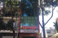Chính chủ cho thuê mặt bằng  nguyên căn kinh doanh vị trí đẹp tại phường 7, tp. Vũng Tàu