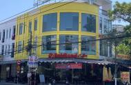 Chính chủ cho thuê phòng số 65 Lý Thái Tông (ngay ngã 4 Lý Thái Tông, Dũng Sĩ Thanh khê), Tp. Đà