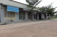 Cần cho thuê ki ốt phòng trọ mới xây tại Đường NL17 – DL3, Khu Phố 3B Phường Thới Hòa, Thị Xã Bến