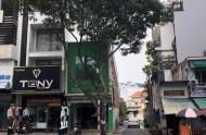 Kẹt Tiền Bán Nhà 423 Nguyễn Thái Bình P12 Q Tân Bình DT 4x22m 1L  Giá 22 Tỷ
