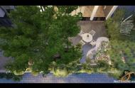 Nhà mặt tiền Hoàng Diệu mới đẹp 4 tầng gần ngã tư Lê Đình Dương gần Nguyễn Văn Linh