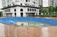 Cần tiền bán gấp chung cư Iris Garden 2 ngủ tòa CT2 Nam Từ Liêm, HN . Giá cực kỳ thiện trí