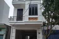 Chính chủ cho thuê nhà số 2 ĐƯỜNG 3, Đường Ngô Kim Tài, Phường Kênh Dương, Quận Lê Chân, Hải Phòng
