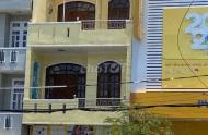 Chính chủ cần cho thuê Nhà mặt tiền 197 đường 30/4(ngã 3 hàng dương) TPVT