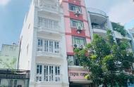 Bán Nhà Đường Ba Vân  P14  Q Tân Bình DT 6x16m 3L  Giá 10 Tỷ
