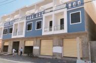 Mở bán siêu dự án nhà phố khu dân cư ngay thành phố Biên Hòa, Đồng Nai