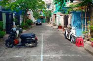 Chính chủ cần bán nhà KDC cao cấp Nam Long Đường Hà Huy Giáp, Phường Thạnh Lộc, Quận 12, Tp Hồ Chí
