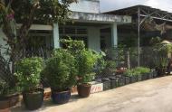 Chuyển nhà cần bán đất tặng nhà tại phường Hiệp Tân, Thị xã Hoà Thành, tỉnh Tây Ninh