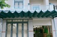 Chính chủ cần bán nhà giá rẻ tại Tân Phước Khánh- Bình Dương