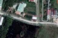 Chính Chủ cần bán gấp đất vị trí đẹp tại Huyện Củ Chi