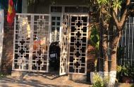 Chính chủ cần bán nhà đường Trần Xuân Lê, Quận Thanh Khê – Đà Nẵng