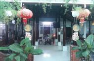 Địa điểm ăn uống , giải trí- nơi lý tưởng cho du lịch chỉ có tại Cafe Thùy Trang