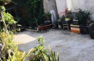 Chính chủ cho thuê Nhà 1 trệt 1 lầu 140m2 tại địa chỉ: 73/15, Đường Vĩnh Phú 2, Phường Vĩnh Phú,