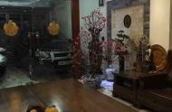 Bán nhà đẹp Phố Thái Thịnh GA RA Ô TÔ 46 M2  5.8 TỶ